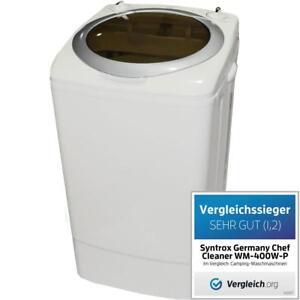 Kleine Waschmaschinen Toplader toplader schleuder single cing kleine klein mini waschmaschine