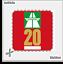 Film-Support-film-adhesif-pour-vignette-poussieres-fines-plaque-Environnement-Insigne-statique miniature 7