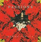 Passione: Music of the processions of Southern Italy by Banda Ionica (CD, Oct-2009, Felmay)