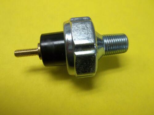 Mercruiser low Oil Pressure Sender Sensor Switch 87-805605A1 alarm 4.3 5.0 5.7