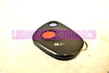 Alpine Subaru Legacy A269ZUA111 Replacement Remote Transmitter Fob