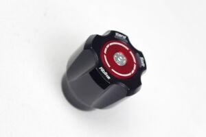 Ducati-multistrada-1200-1260-puntal-regulacion-contratacion-negro-rojo-nuevo