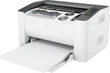 Artikelbild HP Laser 107w Schwarz/Weiß-Laserdrucker bis DIN A4 1.200x1.200 dpi WLAN