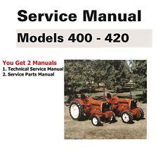 Belarus Tractor 405 Amp 420 Manuals Technical Workshop Repair Amp Service Parts Man