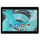 Brigmton Btpc-1019 16GB negro color blanco tablet