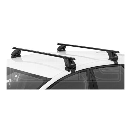 Summit Premium Multi Fit Non-Locking Roof Bars SUP-045