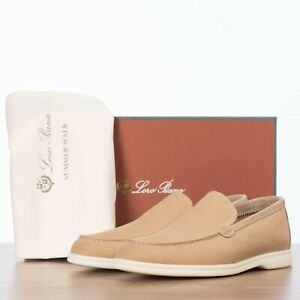 LORO-PIANA-795-Summer-Walk-Tropical-Linen-In-Oxford-Brown