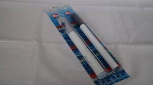 Prym-Crochet-de-Laine-PLASTIQUE-15-00mm