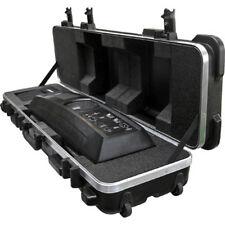 SKB 1-4009BP Bose L1 Model II pedestal case 1SKB-4009BP NEW
