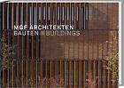 MGF Architekten (2011, Gebundene Ausgabe)
