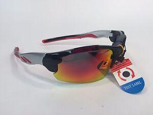 Eyelevel-Sunglasses-CLEAR-WATER-Sports-Anti-Glare-POLARISED-Lens