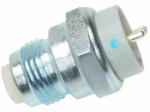 For-1982-1994-Dodge-B350-Neutral-Safety-Switch-SMP-16482YM-1991-1983-1984-1985