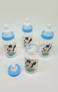 12Mickey-Mouse-Fillable-Bottles-Baby-Shower-Favors-Boy-Party-Decorations