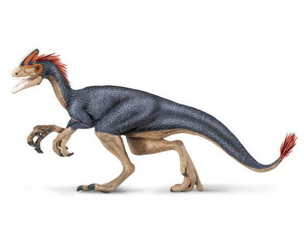 GUANLONG Replica  Dinosaur  #301029 ~ Free Shipping in USA  w/$25+ SAFARI Ltd.