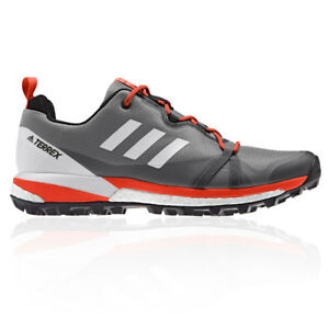 26473a60dfe871 Image is loading adidas-Mens-Terrex-Skychaser-LT-Trail-Running-Shoes-