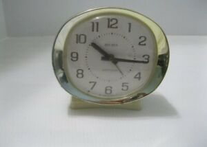 Vintage-Big-Ben-Alarm-Clock