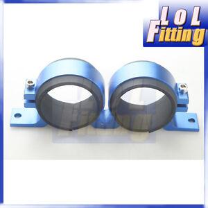 FT Omni 5 Fuel Filter GPF44605