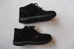 Chaussures Cuir Daim Primigi Enfants Garçons Bleu 26 Baskets Taille Bottes Rp50 ZPWqH7q5w