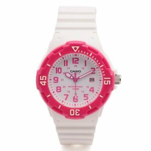 CASIO-LRW-200H-4B-WHITE-PINK-WATCH-FOR-WOMEN-COD-FREE-SHIPPING