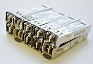 Lot-of-10-Cisco-GLC-SX-MM-1000-Base-SX-SFP-Transceiver-30-1301-02