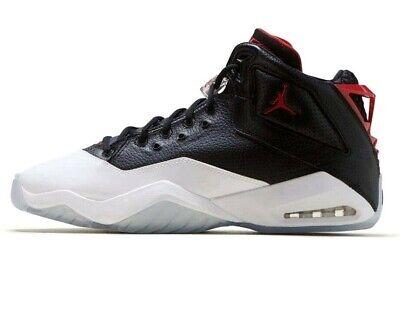 Nike Air Jordan B'Loyal Mens Basketball