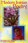 Modern Iranian Poetry by Authors Choice Press (Paperback / softback, 2001)