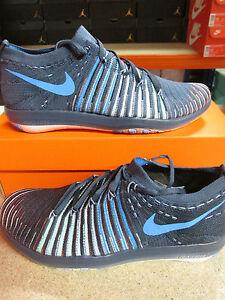 Nike GRATIS TRANSFORM Flyknit Donna Scarpe da Ginnastica Corsa 833410 004 tennis