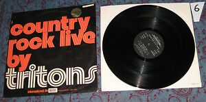 LP-TRITONS-country-rock-live-by-Italy