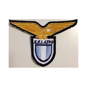 Patch-SS-LAZIO-replica-cm-7-5-x-5-5-toppa-ricamata-ricamo-REPLICA-289