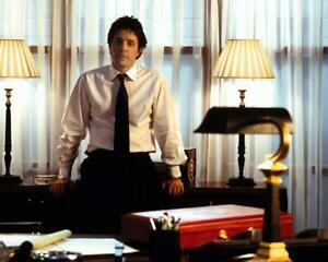 Hugh-Grant-1045391-8x10-photo-other-sizes-inc-Poster