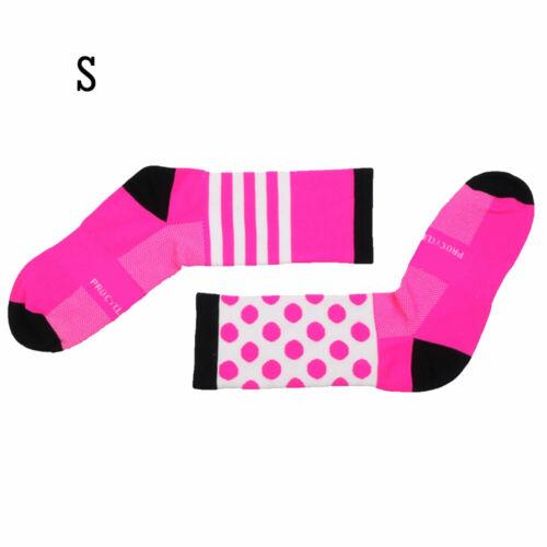 D990 Cotton//Nylon Lovers Socks Socks Women/'S Sports Socks Ladies