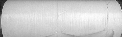 3,65/m² Antikondensvlies, Trapezblech, Dachblech, Antitropfbeschichtung