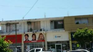 Renta Oficina, excelente ubicación, Zona Centro, Coatzacoalcos, Ver.
