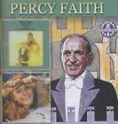 Joy/Day by Day by Percy Faith (CD, Mar-2006, Collectables)
