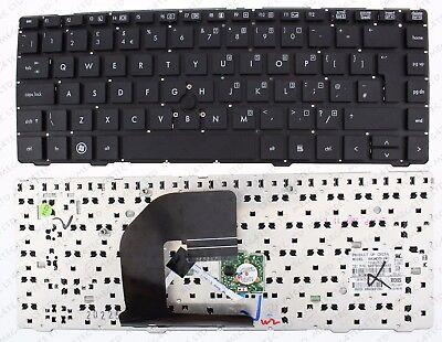 HP280 Key for keyboard HP Elitebook 6460B 6465B 6460P 8460 8460p 8470p 8470W