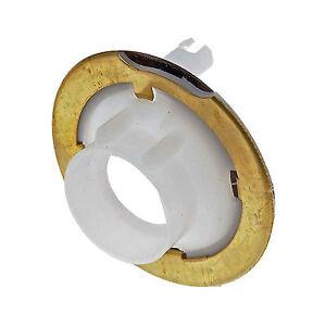 TURN SIGNAL CANCELLING CAM//HORN RING  157323 OEM GM TILT STEERING COLUMN PARTS