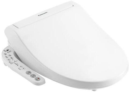 Panasonic Washlet Bidet Warm Water Washing Toilet Seat CH931SWS White NEW
