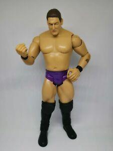 William-Regal-Ruthless-agresion-ra-WWE-Jakks-Lucha-Libre-Figura