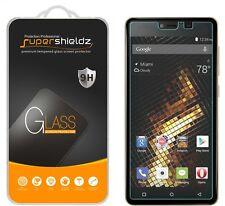 2x Supershieldz® Tempered Glass Screen Protector Saver For Blu Energy X 2