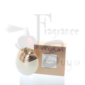 Bvlgari-Aqua-Divina-W-65ml-Boxed