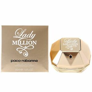 Paco-Rabanne-Lady-Million-EDT-Spray-50ml-for-her