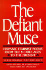Hispanic Feminist Poems from the Middle Ages to the Present: Hispanic Feminist Poems from the Middle Ages to the Present by Feminist Press at The City University of New York (Paperback, 1986)