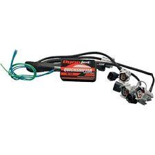 Dynojet Power Commander V Quick Shifter Module HON CBR600RR 2007-2012 P/N QEM-10