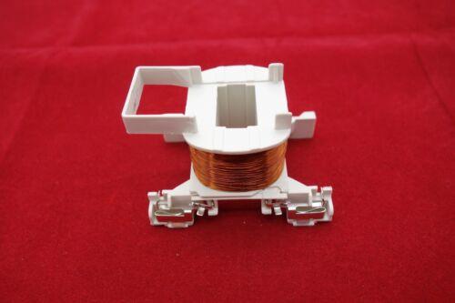 2x15mm SCC ensanchamiento 30mm audi q5 sq5 q7 sq7 q8-tornillos incl.