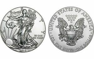 2015-1-oz-American-Silver-Eagle-Coin-One-Troy-oz-999-Bullion