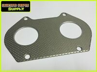 Mazda Rx-7 12a Rotary 1981-1985 Exhaust Manifold Gasket