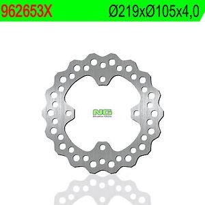 962653X-DISCO-FRENO-NG-Posteriore-POLARIS-RANGER-RANGER-6x6-SERIES-10-500