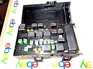 image is loading 96-97-98-99-00-dodge-caravan-fuse-