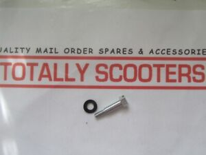 LAMBRETTA-HANDLEBAR-ROLLER-PINCH-BOLT-amp-WASHER-FOR-THROTTLE-AND-GEAR-ROLLERS