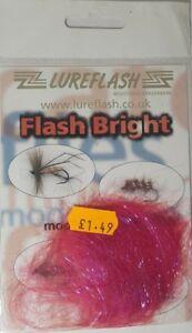 DUBBING LureFlash Flashbright
